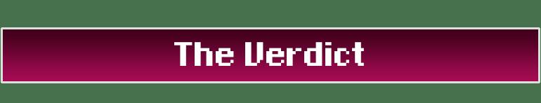 Theverdict3