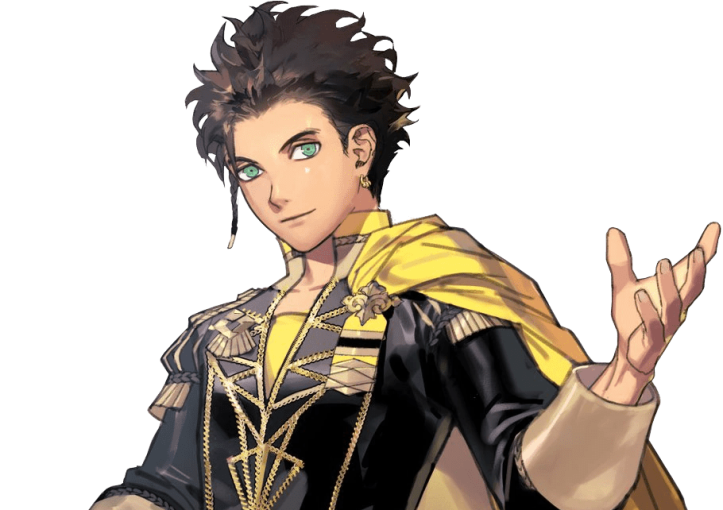 artwork_claude.png