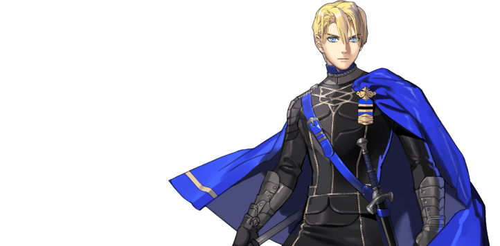 artwork_dimitri.png